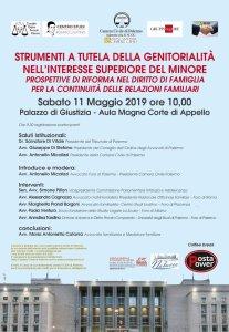 locandina Palermo 10 maggio