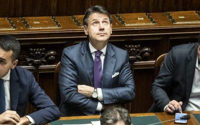 "Eutanasia: associazioni, ""Sentenza Corte sarebbe vera crisi parlamento"""