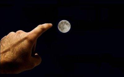 Il dito della prescrizione e la luna della discrezionalità