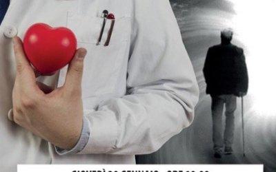 Aiuto al suicidio: conseguenze e prospettive dopo la sentenza della Corte costituzionale