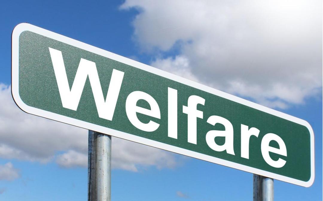 Welfare community da rilanciare per la ripresa