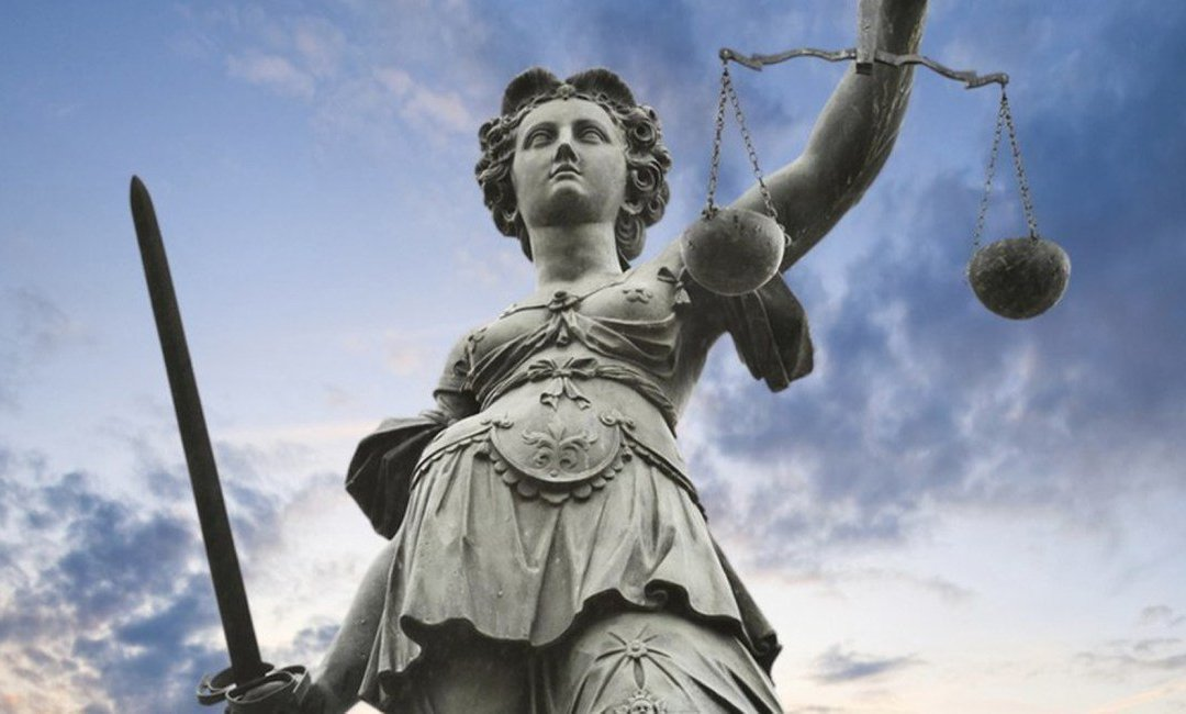 Le riforme che la giustizia non può aspettare