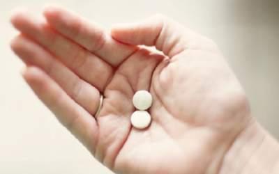 """L'attuazione della L. 194: consultori, obiettori, contraccezione """"abortiva""""- 3"""