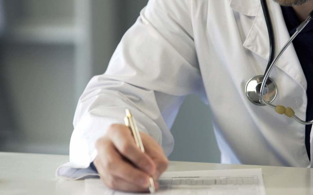 Covid-19: proposte operative per allargare e aiutare il fronte sanitario