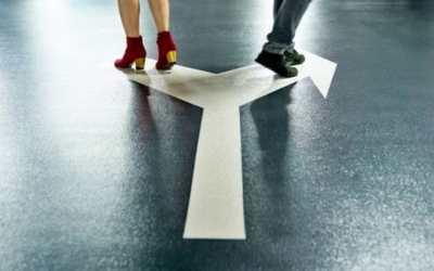 Cassazione e relazione di affetto ai fini dell'assegno divorzile
