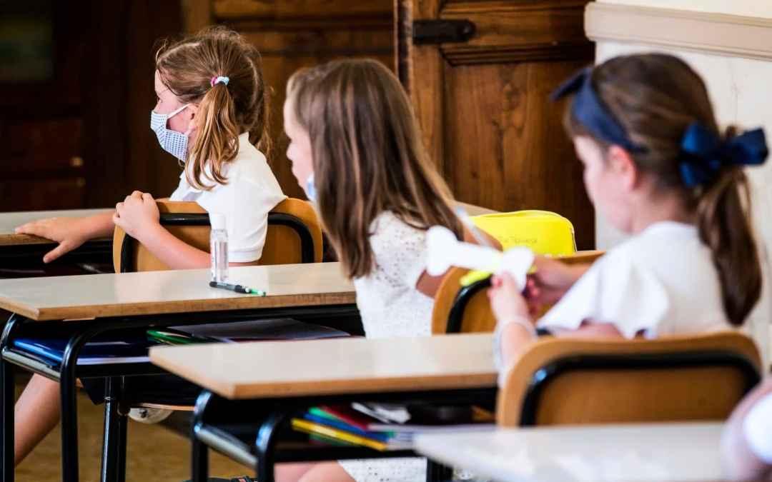 Sostegno ai disabili a scuola- Il Trib. Rieti cancella una discriminazione