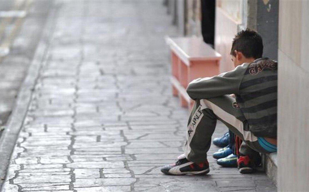 Recovery fund: priorità per il contrasto alla dispersione scolastica
