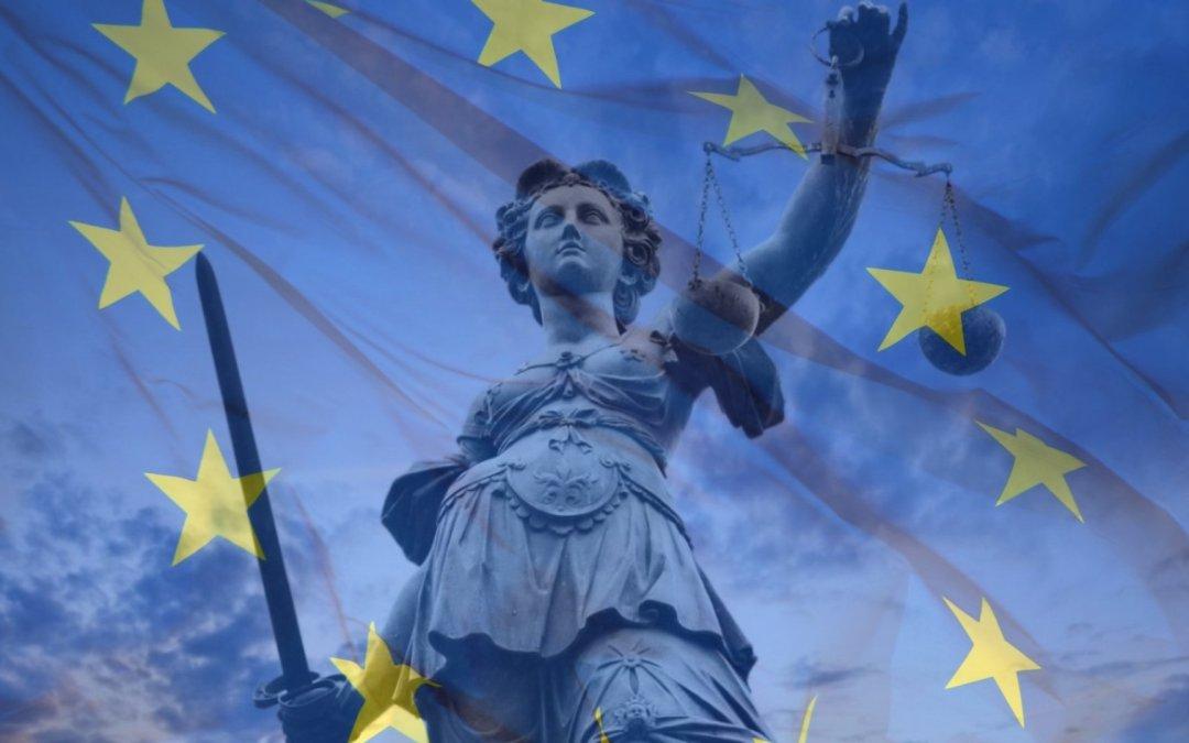 Giustizia e Recovery plan: se non cambia restano sprechi e inefficienze