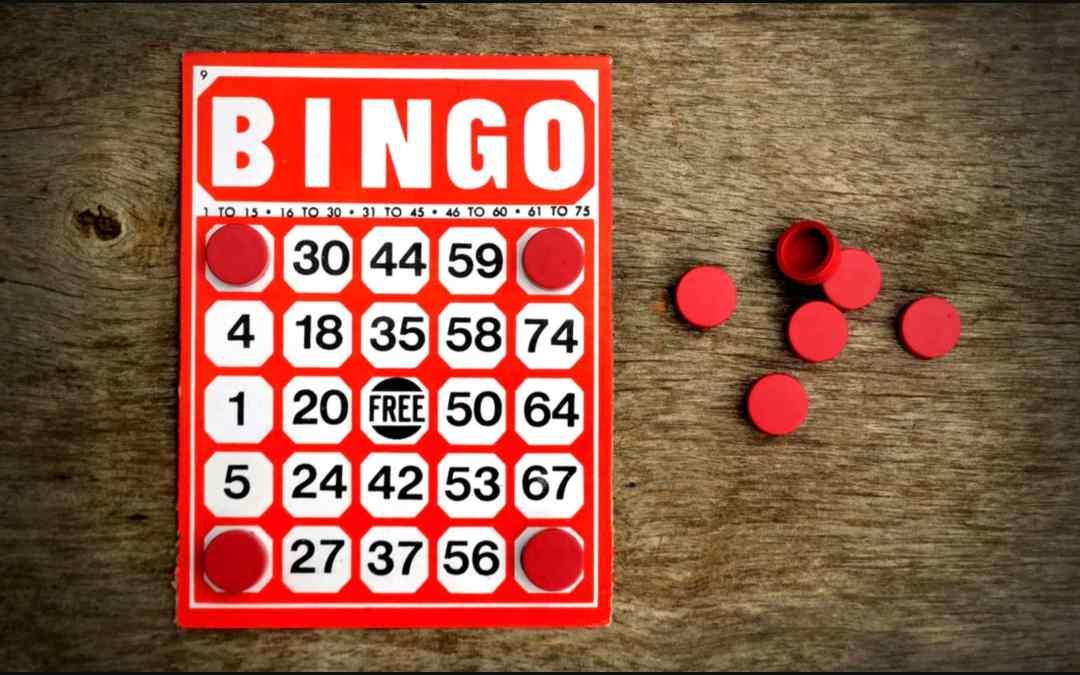 Concorso di magistratura: per il Governo è come partecipare al Bingo!