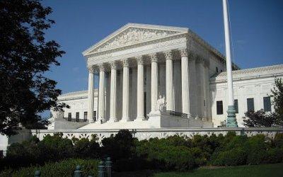 Corte Suprema USA, affidi dei minori e pretese lgbt