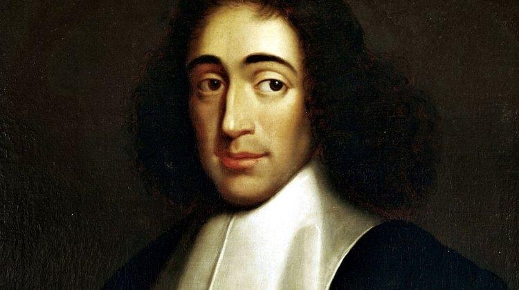 9. Il diritto naturale in Spinoza: tra potere e potenza