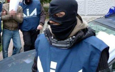 Rapporto DIA sulle infiltrazioni mafiose: più 'affari' con la pandemia