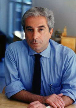 Italo Moscati