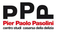 Centro Studi Pier Paolo Pasolini di Casarsa