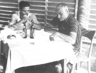 Pasolini-e-Moravia-a-tavola