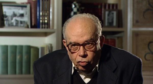 Padre Virgilio Fantuzzi