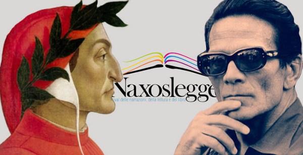 """""""Naxoslegge"""". Manifesto"""