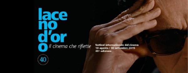 """""""Laceno d'oro"""" 205. Manifesto"""