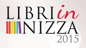"""Libri in Nizza"" 2015.Manifesto"