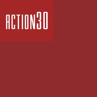 """""""Action30"""". Immagine"""