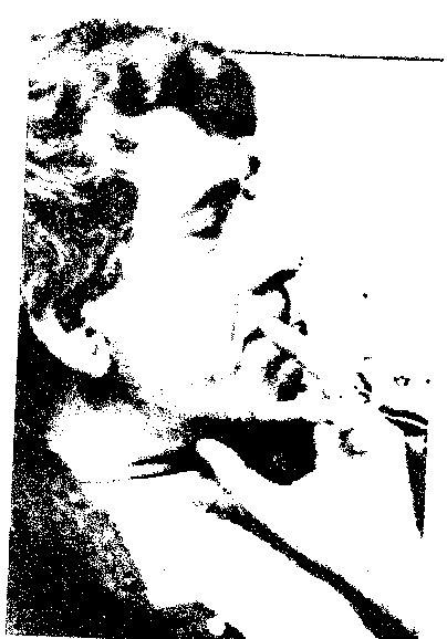 Attilio Lolini. Un ritratto