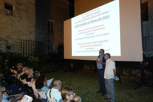 Documentario F. Bortolini (1)