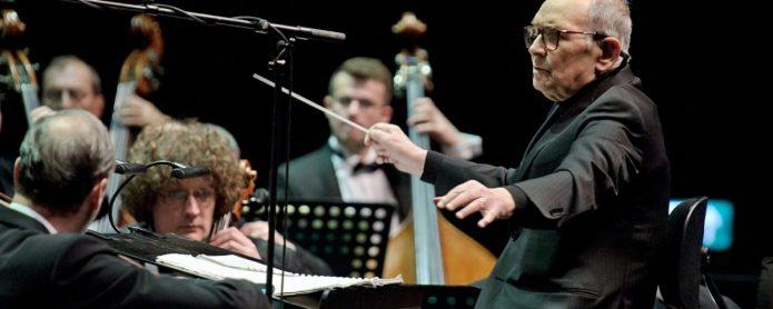 Morto il maestro Ennio Morricone, aveva 91 anni. Proficua la collaborazione con Pasolini
