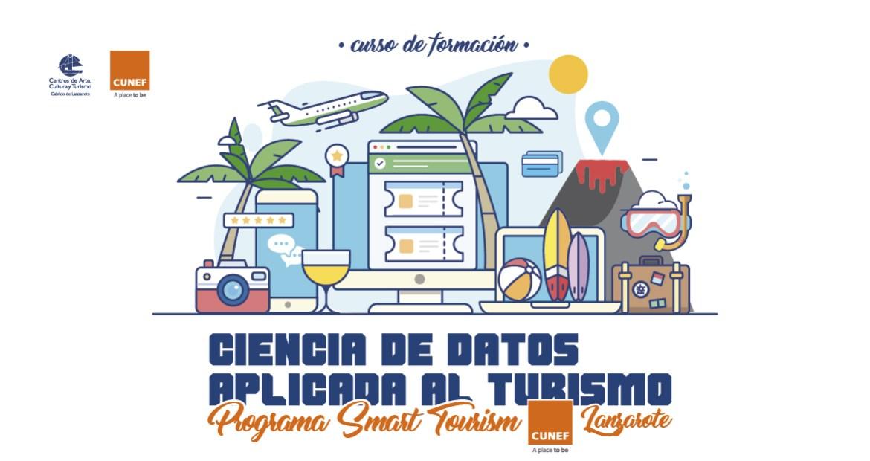 Programa Smart Toursim Lanzarote