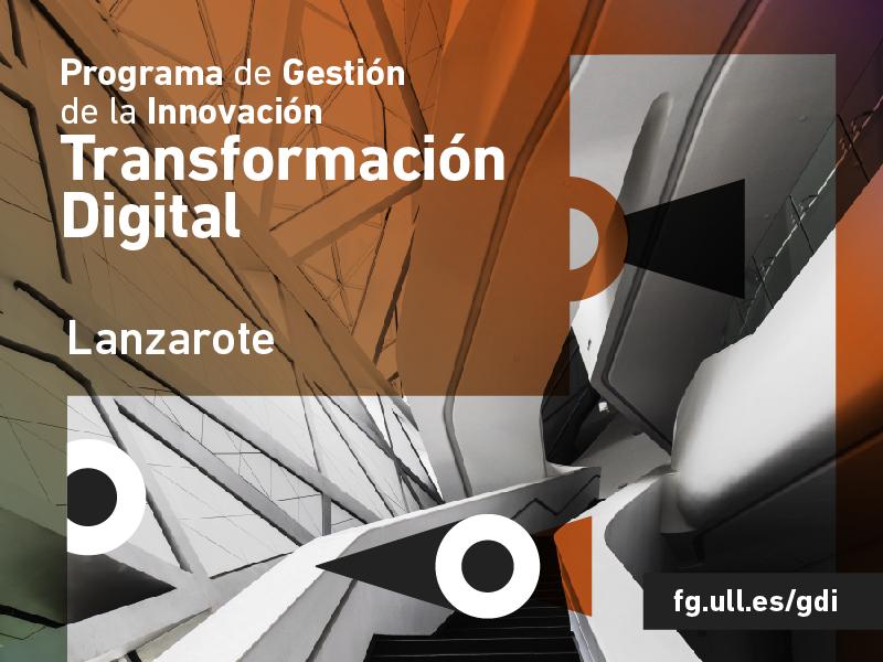 Formación Transformación digital