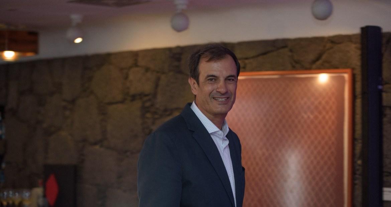 Jose Juan Lorenzo