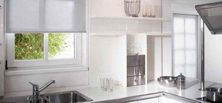 Pannelli Per Cucina Ikea Fabulous Awesome Parete Cucina