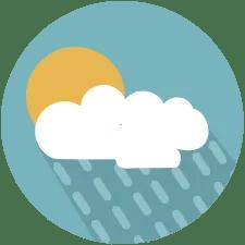 El clima Centro Urku