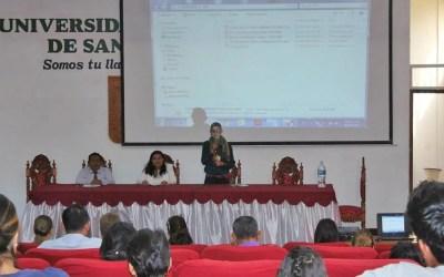XI coloquio IUSSI – Sección Andina y del Caribe