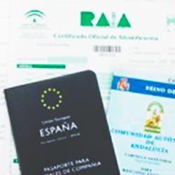 expedicion_certificados