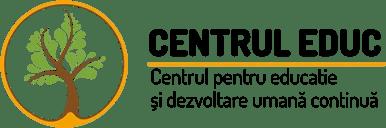 logo-centrul-educ