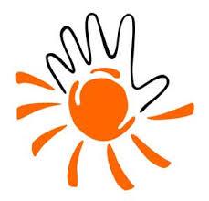 Podlaska Sieć Wolontariatu – spotkanie sieciujące, 11-12 października w Białymstoku