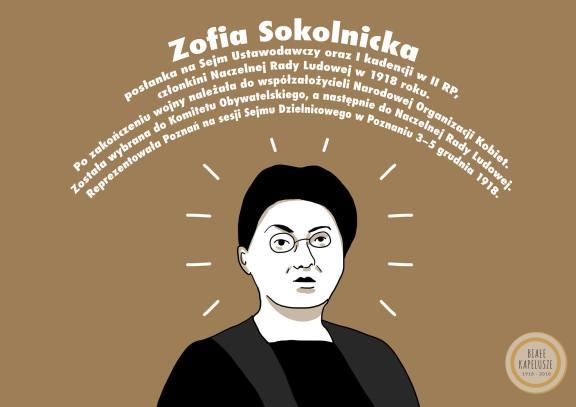 sokolnicka