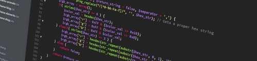 ECDL M10  Tvorba webových stránok