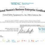 WBEC2018