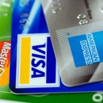 It's Safe to Ignore Some of the Credit Card Myths Out There