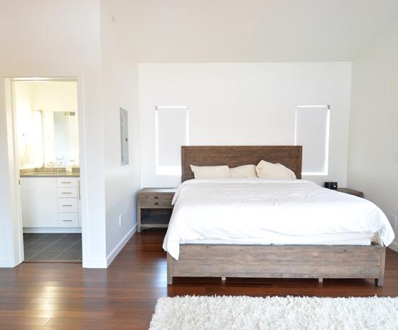 blu home master bedroom