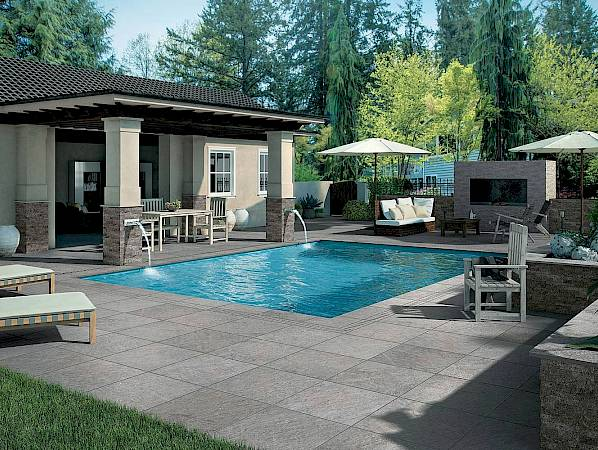 outdoor tiles for canadian climates