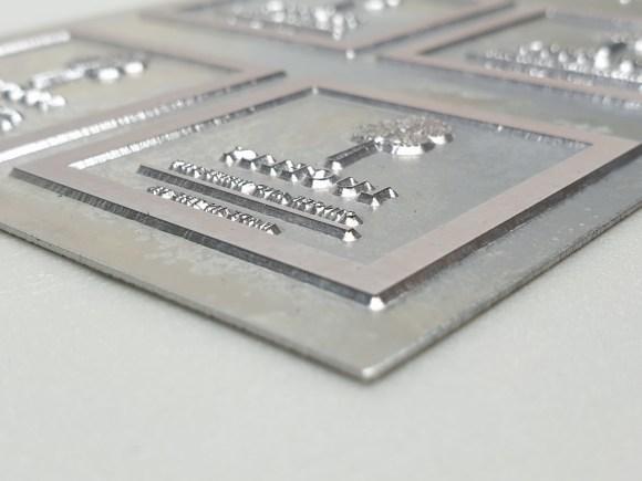 16-gauge-magnesium-foiling-printing-plate
