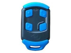Remote Control 4 Button Tx