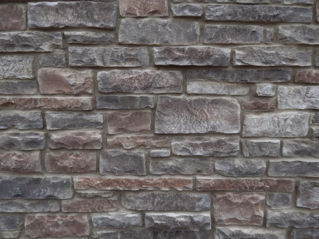 Cutface Stone Veneers Centurion Stone Of Arizona