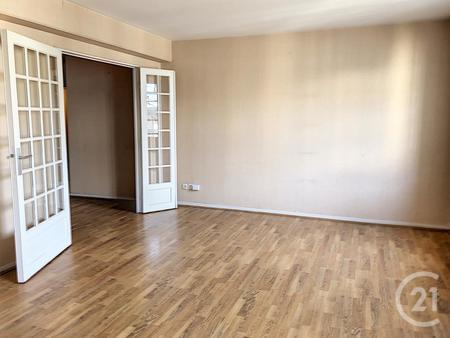 location appartement a auxerre 89