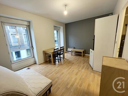 location appartement a brest 29