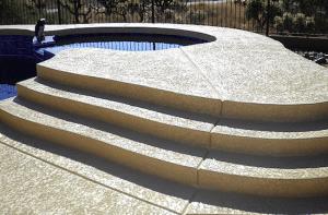 acrylic-lace-pool-deck-mesa-arizona