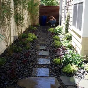 landscape-design-ideas-for-small-backyards-bb-bdecor-small-yard-designb-bb