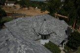 eaglite-tiles-pleasanton